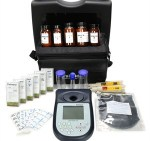 soil-analysis-kit_sk-400